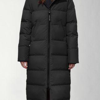 4041b7c3a9b6 Canada goose outlet sale – Cheap Canada Goose® Outlet Sale – Black ...