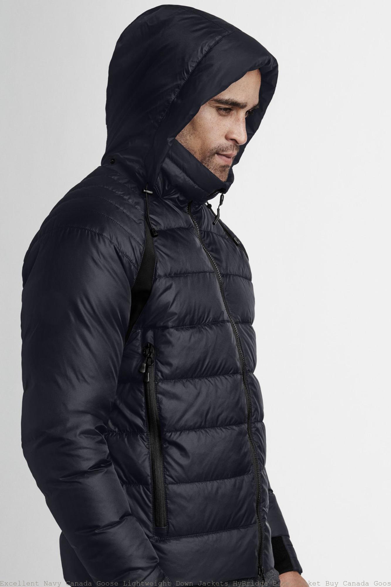 canada goose jacket buy